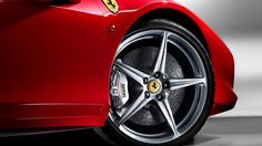 There's good news for people frustrated by their car's wimpy exhaust sound who dream about having sound like a #Ferrari. Read @ http://goo.gl/3E2ZBH #supercars
