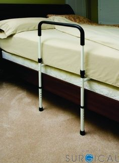 bed accessory bed transfer handle 2025 handicap accessible