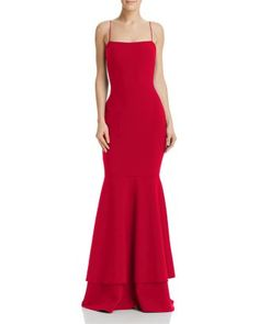LIKELY Aurora Mermaid Gown Gowns Online 906bb00c7