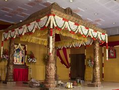 © PhotoStrophe #Photostrophe #Photography #weddingphotography #videography #cinematography #chennai #india #candid #candidphotography #weddingstage #stagedecors