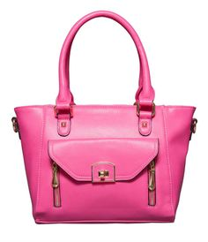 Elise Hope Kennedy Shoulder Bag in Fuchsia  25% Off and Free Shipping www.elisehope.com  code: newspring
