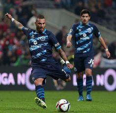 Ricardo Quaresma for my FC Porto