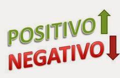 Cómo reaccionar ante un comentario negativo. Cuándo responder y cuándo no. | Social BlaBla