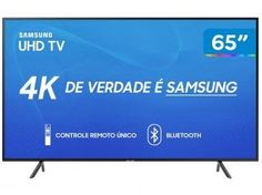 10 Details About Samsung Qnlsrafxza Frame Ideas Samsung Uhd Tv, Dolby Digital, Bluetooth, Wi Fi, Computer Technology, Educational Technology, Usb, Tv Oled, Operating System