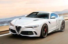 Alfa Romeo is the featured model. The 2020 Alfa Romeo image is added in car pictures category by the author on Dec The Alfa Romeo is the featured model. The 2020 Alfa Romeo image is added in the car pictures category by the author on Dec Alfa Romeo Gtv 2000, Alfa Romeo Brera, Alfa Romeo Giulia, Alfa Romeo Cars, New Sports Cars, Sport Cars, Top 10 Supercars, Automobile, Alfa Alfa