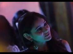 Emotional Atyachaar – Full Episode 69 (Official) – bindass | NetSparsh ~ Entertainment Unlimited