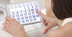 La durée légale de la période d'essai remplace celle plus courte prévue par accord avant le 26-6-2008 : avantage entreprises ! - Éditions Francis Lefebvre