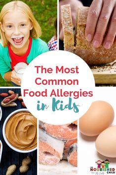 diet for multiple food allergies