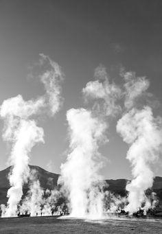 Cloud Art, Niagara Falls, Clouds, Nature, Travel, Outdoor, Voyage, Outdoors, Viajes