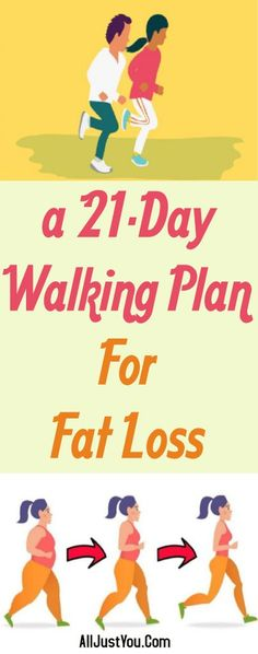 Workout Challenge A Walking Plan For Fat Loss Need To Lose Weight, Loose Weight, Weight Gain, Tai Chi, Fitness Diet, Health Fitness, Fitness Weightloss, Walking Plan, Fat Loss Diet