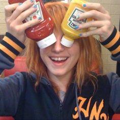 Hayley Paramore, Paramore Hayley Williams, Hayley Wiliams, Acacia Clark, Chrissy Costanza, Taylor York, Jessie Paege, Music Pics, Pop Punk