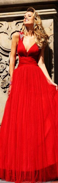 Gorgeous dress Infórmate de los Cursos…