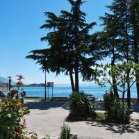 Booking.com: Hotely v destinácii: Ochrid. Rezervujte si hotel ešte dnes! Beach, Water, Outdoor, Gripe Water, Outdoors, The Beach, Beaches, Outdoor Games, The Great Outdoors