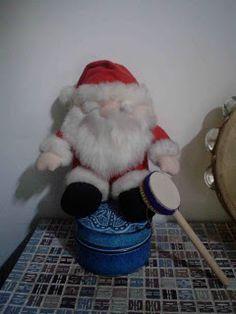 Navidad, temporada 2009: notas sociales  Ya está con nosotros, tal como lo dicta el calendario tradicional, la nueva ambientación en vista a las celebraciones del fin de año del corriente.