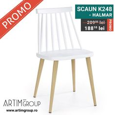 Restaurant, Chair, Furniture, Home Decor, Modern, Decoration Home, Room Decor, Home Furnishings, Chairs