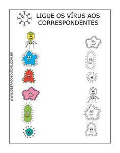 Diagram, Map, Words, Blog, Murals, Washroom, Manualidades, Corona, Yurts