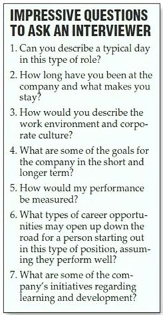 Resume Writing Tips, Resume Skills, Job Resume, Writing Skills, Resume Advice, Resume Ideas, Resume Examples, Job Interview Answers, Job Interview Preparation
