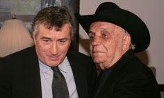 Addio a Jack LaMotta, il migliore Robert De Niro - Foto - ATTORI ATTRICI MUSICISTI PERSONAGGI CELEBRI MORTI- DEAD