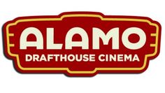 Drafthouse Cinema: quote-alongs, destination viewings, and cap guns for all audience members for action movies.
