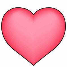 immagini buongiorno gif in movimento – FotoWhatsapp. Animated Emojis, Animated Heart, Animated Gif, Emoji Images, Images Gif, Animiertes Gif, Naughty Emoji, Hug Quotes, Smiley Emoji