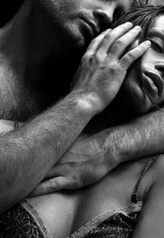 """""""He will always endeavor to keep her safe... not only will she be locked deep within his strong comforting arms, but more so, she will be entwined with his lost tormented soul.....""""  © J.L. Thomas 2013"""