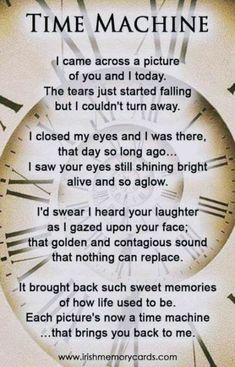 Super Quotes Family Missing So True Ideas I Miss My Daughter, I Miss My Family, Miss My Family Quotes, Miss My Husband Quotes, I Miss You Grandma, Missing Family, Miss My Mom, Missing My Brother, Missing Dad In Heaven