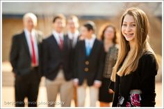 hannah { bat mitzvah photography } » st. louis wedding ...