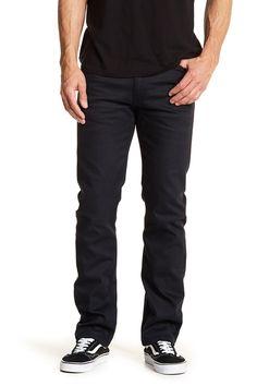 513 Slim Straight Jean