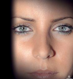 #eyes #ojos #Photography #Portrait #retrato #belleza #amor #Beutiful#Photography #Fotografia #Photo #Pic #Pix #Picture #Image #Imagem #Portrait #Retrato #Registro #Shot #PPL #People #Nature #Authorial #Autoral #Photographer #Profissional #Professonal #Colored #Colorido #Cor #Color #BW #PB #Black #White #Preto #Branco #Art #Arte #Nice #Cool #Beleza #Lindo #Paisagem #Landscape #Natureza #Memory #Fotografar #Memoria #Clic #Ensaio #Essay