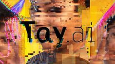 The Real Reason Microsoft Killed the Tay AI Twitter-Bot | Immediate Safety