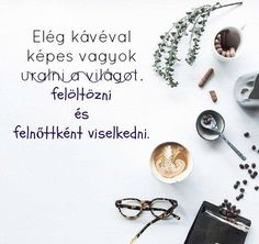 I Love Coffee, Coffee Shop, Thoughts, Funny, Quotes, Relax, Books, Coffee Shop Business, Quotations