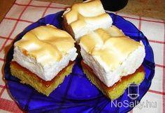 Női szeszély ahogy Györgyi készíti: http://www.nosalty.hu/recept/noi-szeszely-ahogy-gyorgyi-kesziti