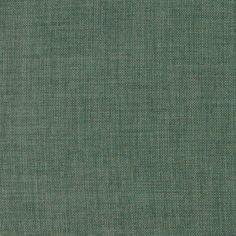Möbelstruktur dimgrön - STOFF & STIL