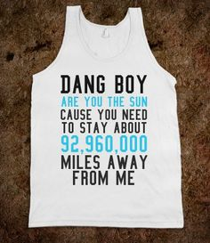 Dang Boy - Protego - Skreened T-shirts, Organic Shirts, Hoodies, Kids Tees, Baby One-Pieces and Tote Bags