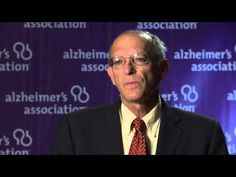Alzheimer's Disease Epidemiology: Risk Factors and Possible Therapies
