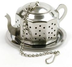 Hey, I found this really awesome Etsy listing at https://www.etsy.com/listing/65888063/teapot-with-tray-infuser-strainer-for
