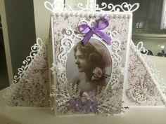 Frame, Cards, Home Decor, Picture Frame, Decoration Home, Room Decor, Frames, Map, Interior Design