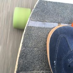 Продолжаем серию архивных фоток. #лето #лонгборд #красноярск остров #татышев #sk8 #skater #skateboarding #longboardlife #skateboarding #skating #skater #instaskater #sk8 #sk8er #sk8ing #sk8ordie #board #longboard #longboarding #riding #wheels...