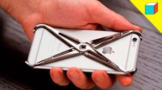 10 Gadget  que desconocías que existían