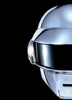 Thomas Bangalter  Daft Punk   Random Access Memories