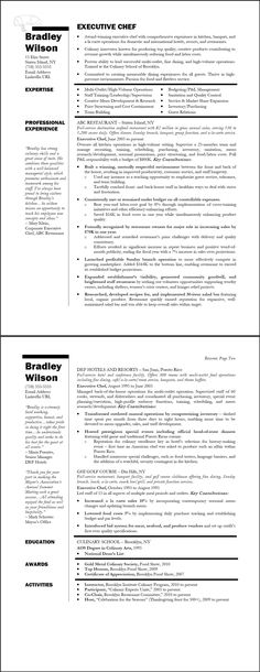 student teacher resume template mdxar examples college education - resume for cook