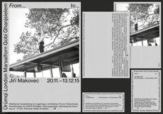 whokillsgraphicdesign: Bänziger Hug Ltd