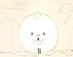 Point Of View, Light Novel, Character Drawing, Webtoon, Manhwa, Chibi, Disney Characters, Fictional Characters, Novels