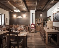 Steakhouse & Restaurant | Angusfarm Soběsuky