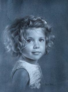 Marina Dieul, 1971