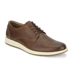 These men's Dockers oxford dress shoes are perfect for business casual events. Mens Dress Outfits, Men Dress, Dress Shoes, Dress Clothes, Oxford Shoes Heels, Casual Oxford Shoes, Oxfords, Shoe Warehouse, Simple Shoes