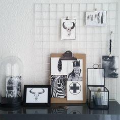 Goedemorgen IG ik heb heerlijk weekend jullie ook? Fijne dag allemaal♥ #homesweethome#decoratie #wandrek#indian#skulls#feather #kaarten#kristel_hoera_vandaag #morethancanvas#decoratie#loods5 #homeinspiration#homeinspiration4you#home4you#instahome#instalivin#insta4all#instaliving#stoerwonen#interiorinspo#interiordesign#interior4all#blackandwhite#zwartwit