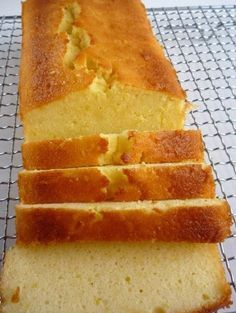 He was very interested and persistant to try out baking so I d. Greek Sweets, Greek Desserts, Greek Recipes, Desert Recipes, Sweets Recipes, Cake Recipes, Cooking Recipes, Think Food, Love Food