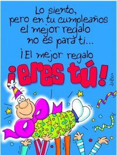 happy birthday mom quotes in spanish Happy Birthday In Spanish, Happy Birthday Mom Quotes, Happy Birthday Messages, Happy Birthday Images, Birthday Wishes, Happy B Day, Spanish Quotes, Positivity, Words