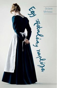 Diary Of A Chambermaid, Vincent Lindon, Lea Seydoux, Film Books, Music Film, Movies Online, Movies And Tv Shows, Movie Tv, Formal Dresses